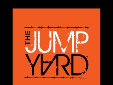 The Jump Yard