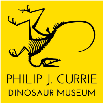 A Night for Museum Fundraiser
