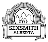 Town of Sexsmith