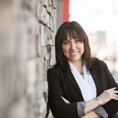 Wendy Bosch