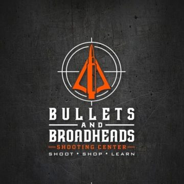Bullets and Broadheads Shooting Center