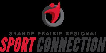 Sport connection logo