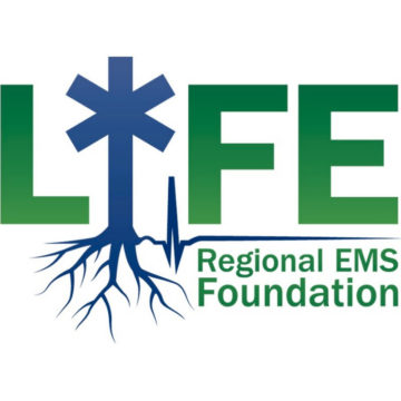 Regional EMS Foundation Wine Fair & Auction