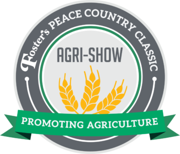 Fosters Agri-Show