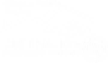 Grande Prairie Region Destination Accommodation