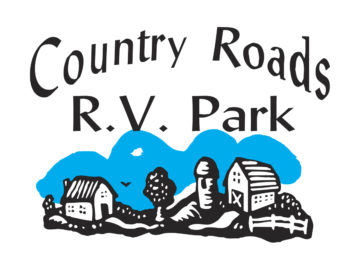 Country Roads R.V. Park