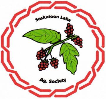 Lake Saskatoon Community Hall