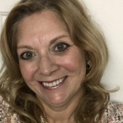 Sheila Schabb