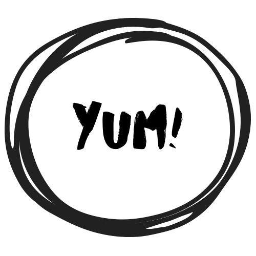 GP Elements - yum circled