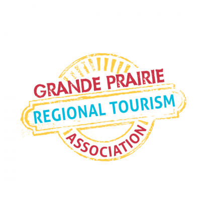 GPRTA Awards Marketing Contract