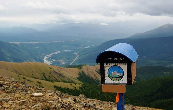 passport to the peaks
