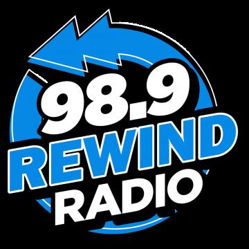 98.9 Rewind Radio