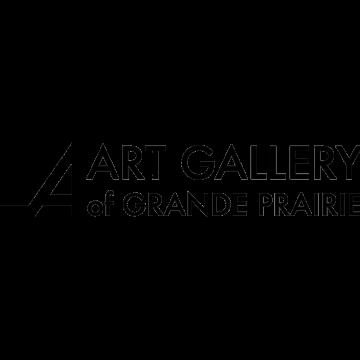 Art Gallery of Grande Prairie