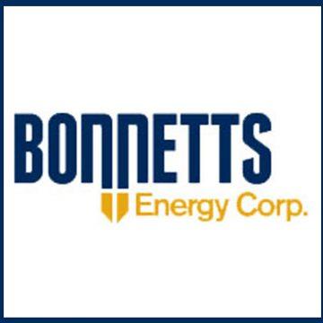 Bonnetts Energy Corporation
