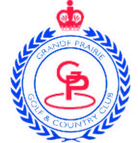 Grande Prairie Golf & Country Club