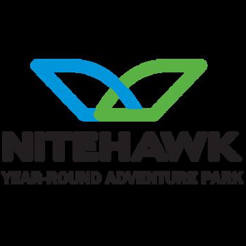 Nitehawk Annual Comedy Night