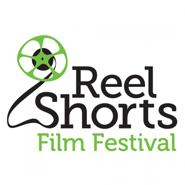 Reel Shorts Film Festival