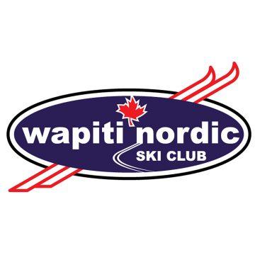 Wapiti Nordic Ski Club