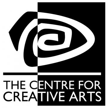 The Centre for Creative Arts